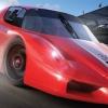 Test Drive: Ferrari Racing Legends (Xbox 360) artwork