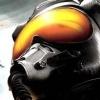 Tom Clancy's HAWX 2 artwork