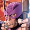 Ultimate Marvel vs. Capcom 3 (XSX) game cover art