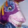 Viva Piñata artwork