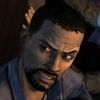 The Walking Dead: A Telltale Games Series artwork