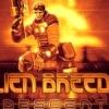 Alien Breed 3: Descent (XSX) game cover art
