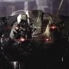 Armored Core: Verdict Day (XSX) game cover art