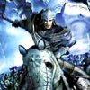 Bladestorm: The Hundred Years' War artwork