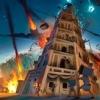Babel Rising (XSX) game cover art
