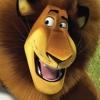 DreamWorks Super Star Kartz (XSX) game cover art