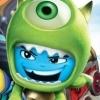 Disney Universe (XSX) game cover art