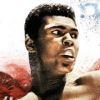 Fight Night Round 4 artwork