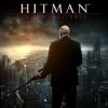 Hitman: Sniper Challenge (XSX) game cover art