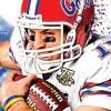 NCAA Football 11 (PlayStation 3) artwork