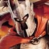 Overlord: Raising Hell artwork