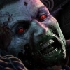 Resident Evil: Operation Raccoon City (PlayStation 3) artwork