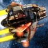 Super Stardust HD (PlayStation 3) artwork