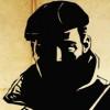 The Saboteur (PlayStation 3) artwork