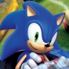 Sonic & SEGA All-Stars Racing artwork