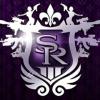 Saints Row: The Third artwork