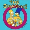 The Simpsons Arcade Game (XSX) game cover art