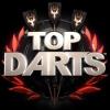Top Darts artwork
