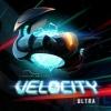 Velocity Ultra artwork