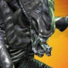 Aliens: Thanatos Encounter artwork