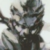 Metal Gear Solid artwork