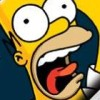 The Simpsons: Night of the Living Treehouse of Terror (XSX) game cover art