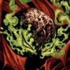 Spawn (XSX) game cover art