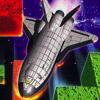 Tetris DX artwork