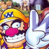 Wario Land 3 (XSX) game cover art