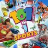 101-in-1 Sports Party Megamix (XSX) game cover art