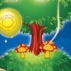 Balloon Pop (XSX) game cover art