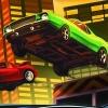 Build 'n Race (XSX) game cover art