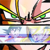 Dragon Ball Z: Budokai Tenkaichi 2 artwork