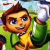 EA Playground artwork
