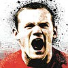 FIFA Soccer 08 artwork