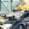 Glacier 2 (XSX) game cover art