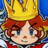 Little King's Story artwork