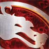 Mortal Kombat: Armageddon artwork