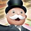 Monopoly artwork