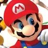 Mario Sports Mix artwork