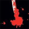 Red Steel (Wii) artwork