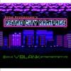 Retro City Rampage (XSX) game cover art
