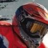 Ski-Doo: Snowmobile Challenge artwork
