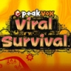 Viral Survival (XSX) game cover art