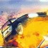 Destruction Derby 64 (XSX) game cover art