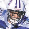 Madden NFL 2001 artwork