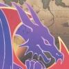 Ogre Battle 64: Person of Lordly Caliber (Nintendo 64) artwork