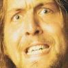 WCW vs. NWO: World Tour (XSX) game cover art