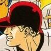 Baseball Stars 2 artwork