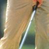 Big Tournament Golf (XSX) game cover art
